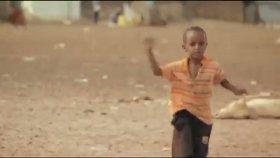 Bob Marley - Save Africa