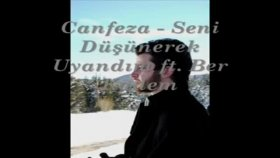 Canfeza - Dem