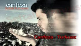 Canfeza - Turkuaz