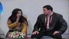 Azeri Sarkı Komik