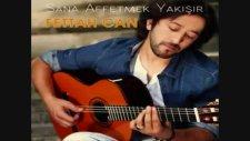 fettah can sana affetmek yakışır 2011 single