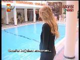 Yeşim Erçetin'in Süper Videosu