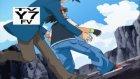 pokemon 12x7 saving the world from ruins!