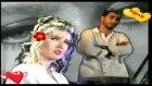 Seda & Sedat Sayan - Ayrılmam - Nostalji