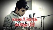 mekansız ft. arsız bela - son dileğim 2011