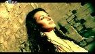 Mustafa Sandal Feat Natalia Aska Yurek Gerek