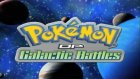 pokemon12x08 cheers on castaways ısle!