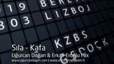 Sila- Kafa Nereye Biz Oraya //remix