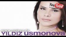 Yıldız Usmonova - Belli Belli // 'bir Şans Ver' Yeni Albüm [2o11]