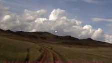 Adam Lambert Fields & Özlem Tekin Tarlalar 2011 Klip By _meleklererkekolur_