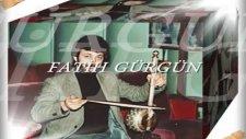 Fatih Gürgün Enstrumantal Esen Yeller Azeri