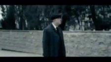ümit sayın & leman sam aşkımdan vazgeçme 2011 klip by _meleklererkekolur_