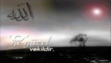 Hz.peygamberimiz Muhammed Mustafaya Salat Ve Selam Olsun.