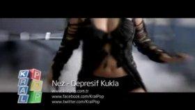 Nez - Depresif Kukla Yeni