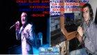 Cemal Kuru Radyo Röportajı & Dj Soner