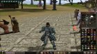 Hepyek Mt2 Tanıtım Videosu
