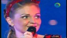Marina Devyatova- Hava Nagila Rusça Versiyon