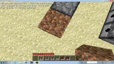 Minecraft Tuzaklartraps