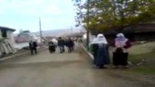 Amasya Kızılca Köyü-Asker Ugurlama 2007  Www.izlesene.com/kanal/cesur.colak