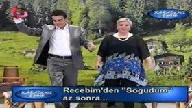 Süreyya Davulcuoğlu - Ben Keçiye Gidemem