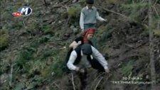 tuğba ger - çayada düştü tutamadım kolunu