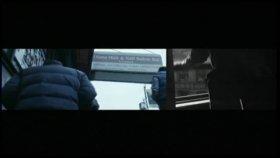 Aloe Blacc - I Need A Dollar