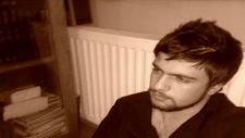 Mustafa Gündüz - Bu Aşk Böyle Bitemez