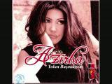 Azirha - Yeminim Olsun  Yep Yeni 2008 )®zb}-{...il