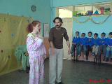 Erciş Atatürk İlköğretim Okulu 3_c Sınıfı Videosu