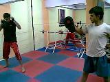 Kick Boks(Emre_64)2