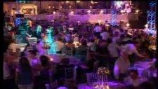Antalya Müzik Grubu - 0533 962 86 41