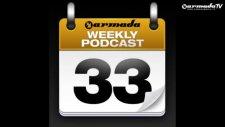 Armada Weekly Podcast 033