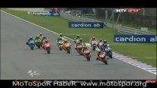 motogp  brno 2011