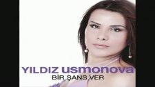 Yıldız Usmanova - Belli Belli 2011