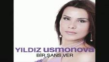 Yıldız Usmanova - Dolunaydır Yalnız Sırdaşım 2011