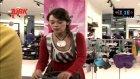 Bir Kadın Bir Erkek - ((1. Bölüm) ) (Alışveriş Merkezi) - 1