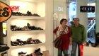 Bir Kadın Bir Erkek - (1. Bölüm) (Alışveriş Merkezi) - 2