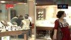 Bir Kadın Bir Erkek - (1. Bölüm) (Alışveriş Merkezi) - 3