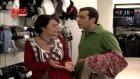 Bir Kadın Bir Erkek - (1. Bölüm) (Alışveriş Merkezi) - 4