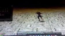 Lordmt2 Dans Show Savaşçı