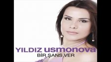 Yıldız Usmonova - Mutlu Günlerden Kalma 2011