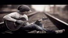 Rodrigonun Gitar Konçertosu - Fon Müzikleri
