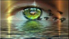 Alın Yazımsın Tek İlacım Mahşerim Nar'ı Aşk Ateşim Kara Sevdamsın Yeşil Gözlüm