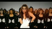 Cheryl Cole Fight For This Love Official Video