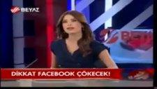 facebook haberi
