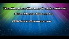Rexbraves Gaming  Jail Break Caunter Strike
