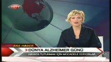 dr. nurullah yücel trt 1 haber 21.09.2011