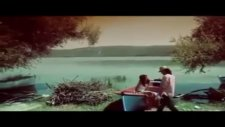 Fettah Can-Sana Affetmek Yakışır-Yeni Klip 2011