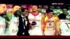 eurobasket 2011- 12 dev adam tanıtım filmi