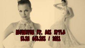 RapResyon - Ft. Asi Styla - Elin Gelini